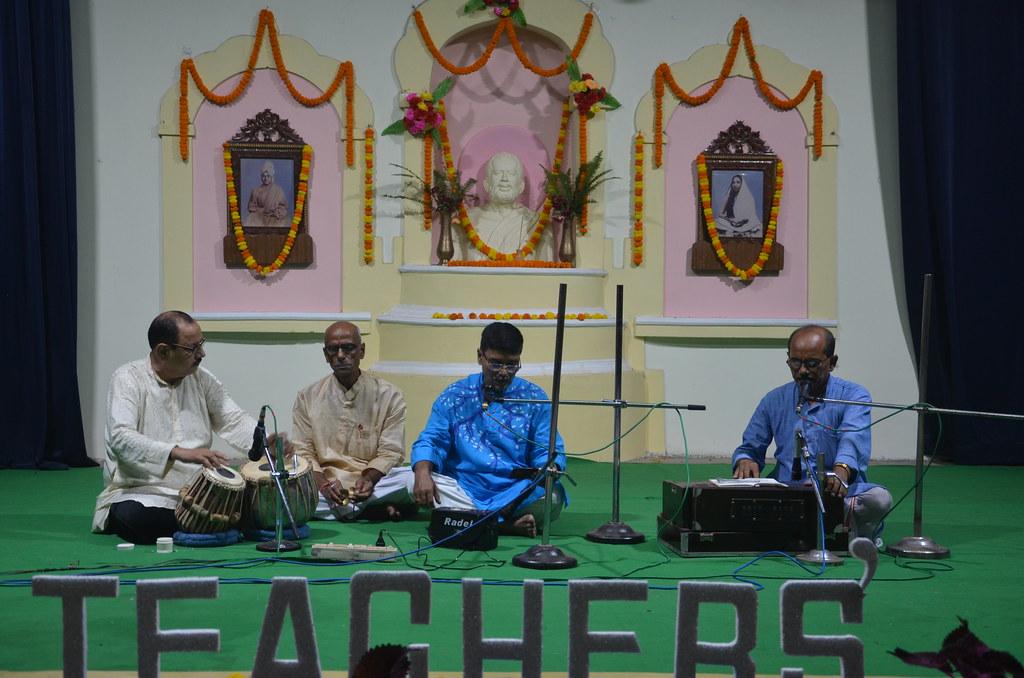 Teachers Day Evening Function (73)