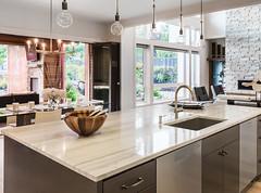 מטבחים בסגנון כפרי kitchenpt
