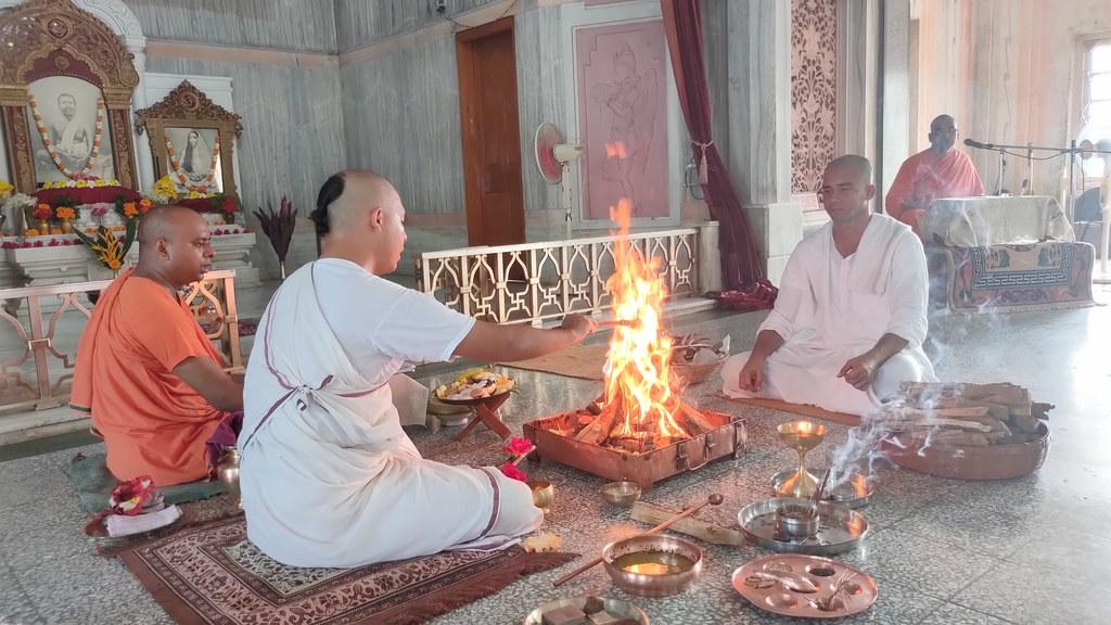 Vidyarthi Vrata XII  (88)