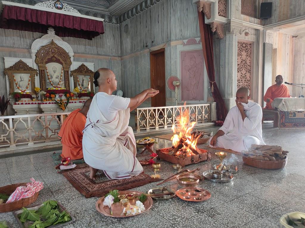 Vidyarthi Vrata XII  (92)