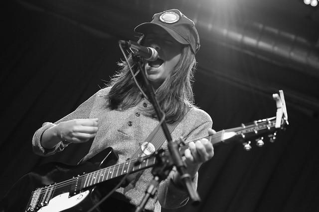 Ratboys - SongByrd Music House - 09.14.21 CVock 9