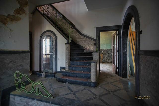 Villa Steen -  (5)