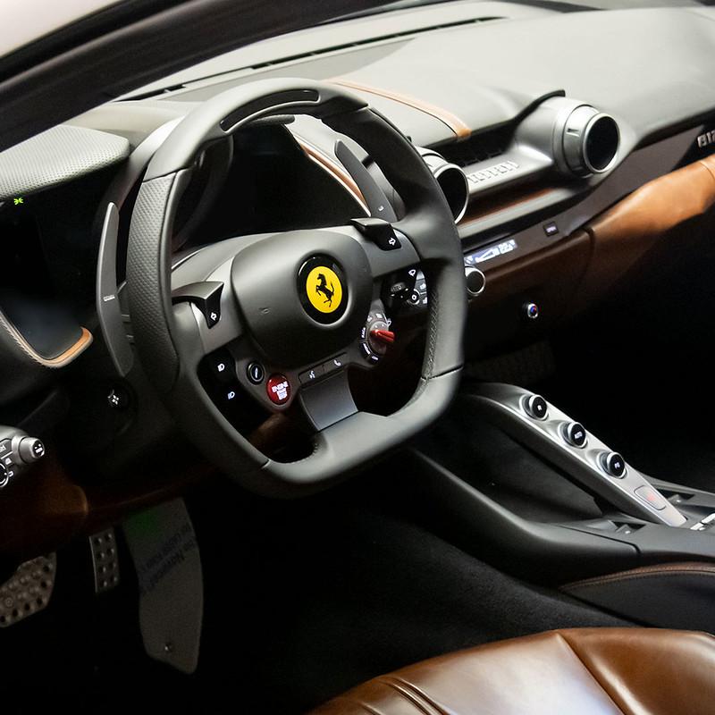 Ferrari-812GTS (3)