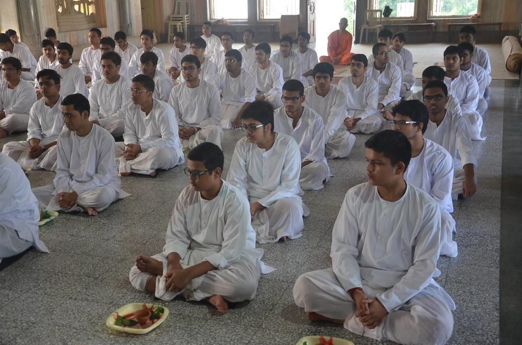 Vidyarthi Vrata XII  (3)