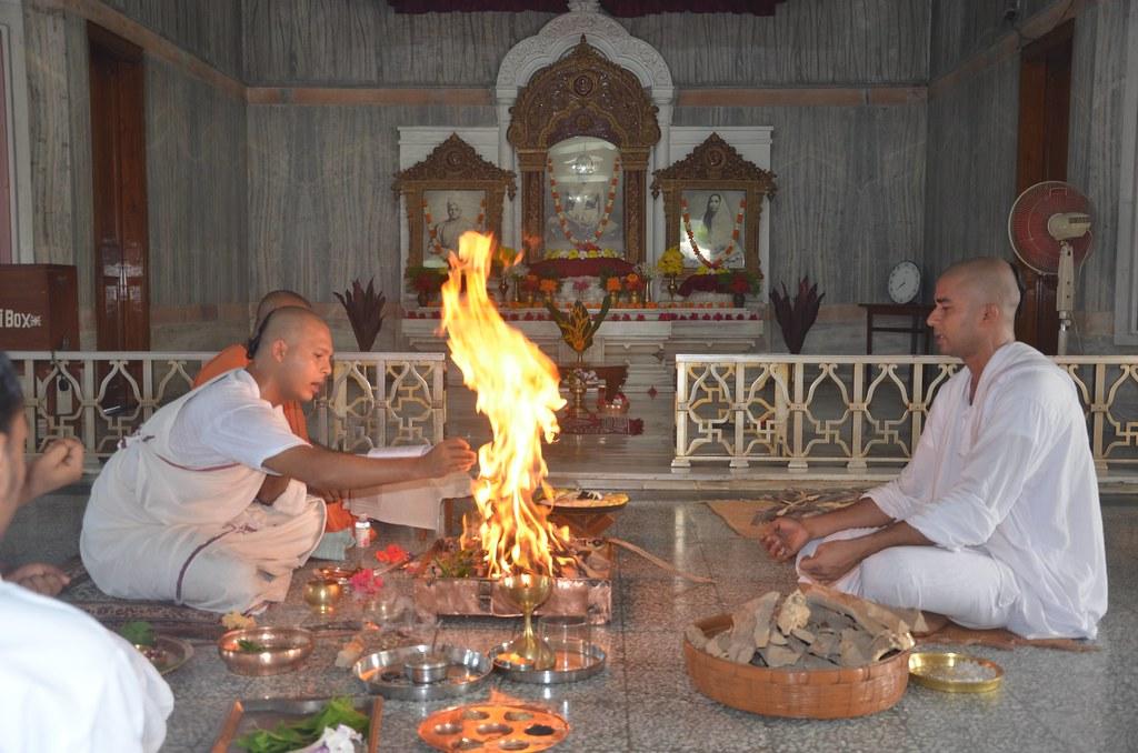 Vidyarthi Vrata XII  (16)