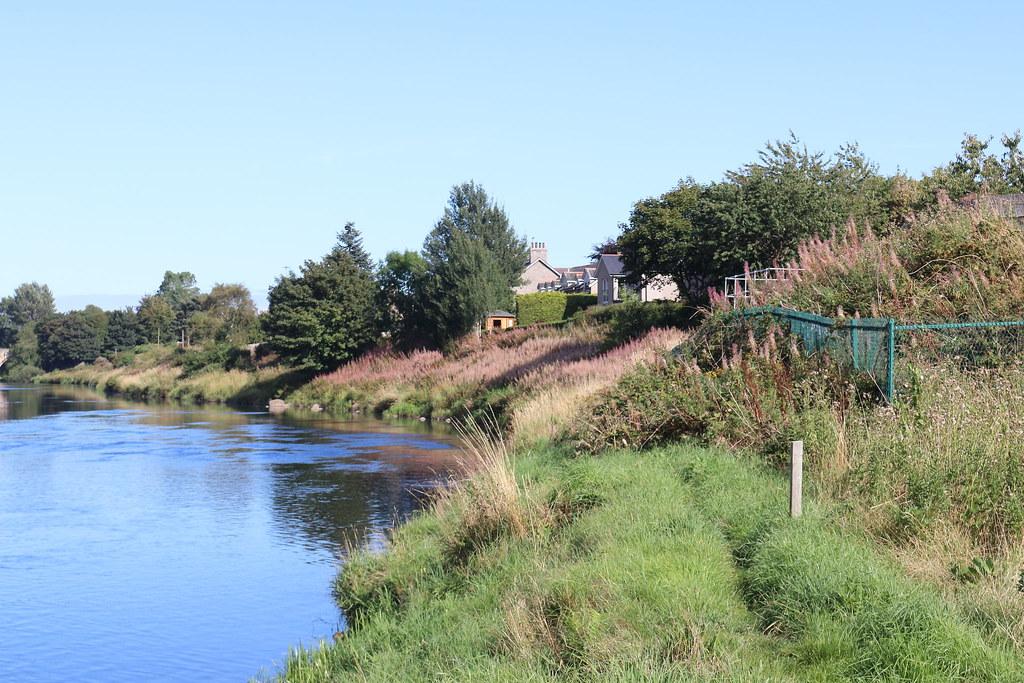 River Dee,Leggart Terrace,Aberdeen_sep 21_14695