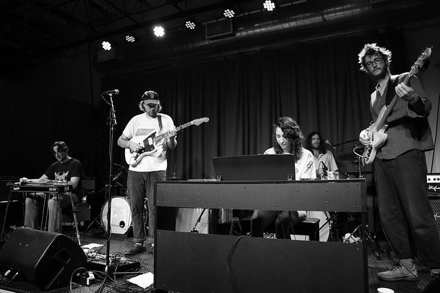 Wild Pink - SongByrd Music House - 09.14.21 CVock 8