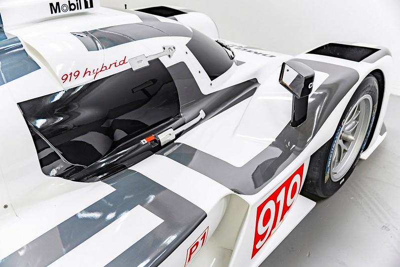 Porsche-919-Hybrid (5)