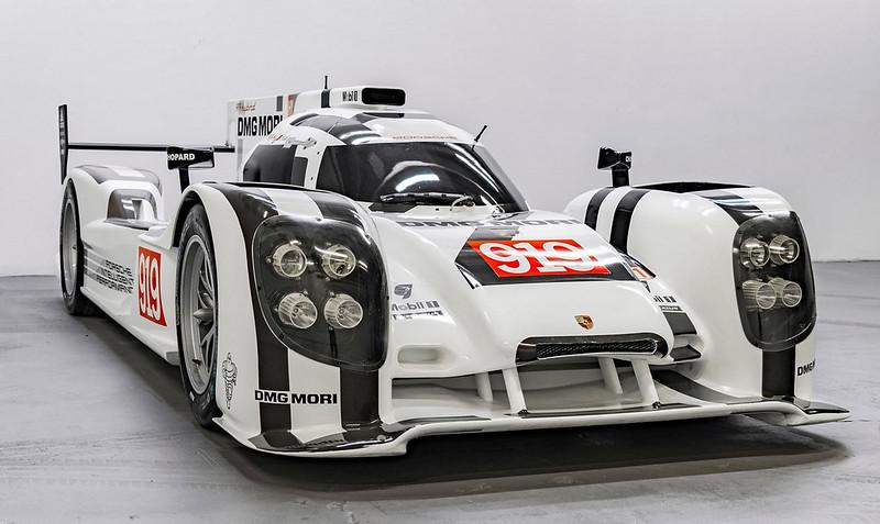 Porsche-919-Hybrid (3)
