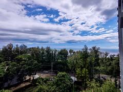2021: Landscape (Cox'S Bazar)