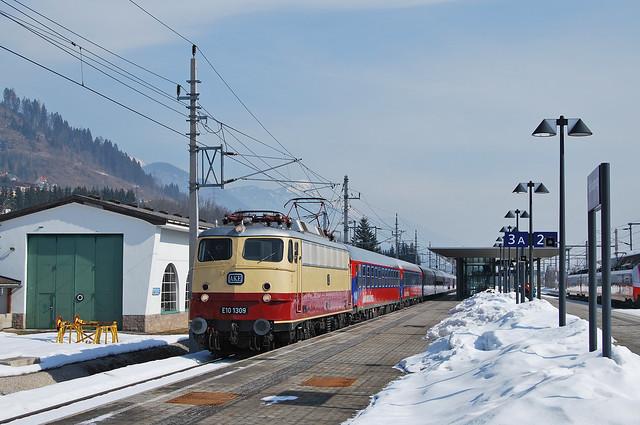 E 10 1309 Schladming 03.03.18