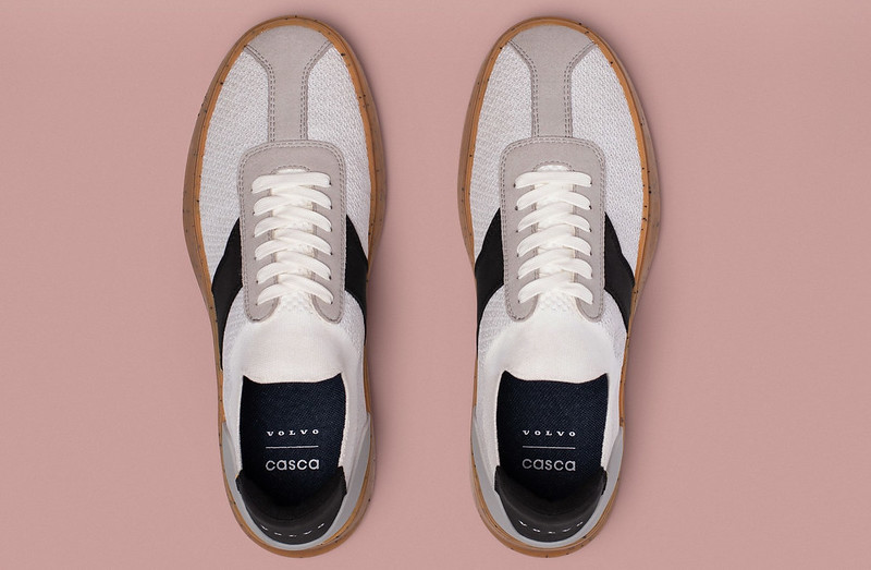 Volvo-Casca-shoes (2)