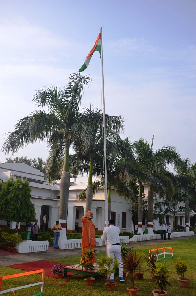 Independence Day Celebration 2021 (7)