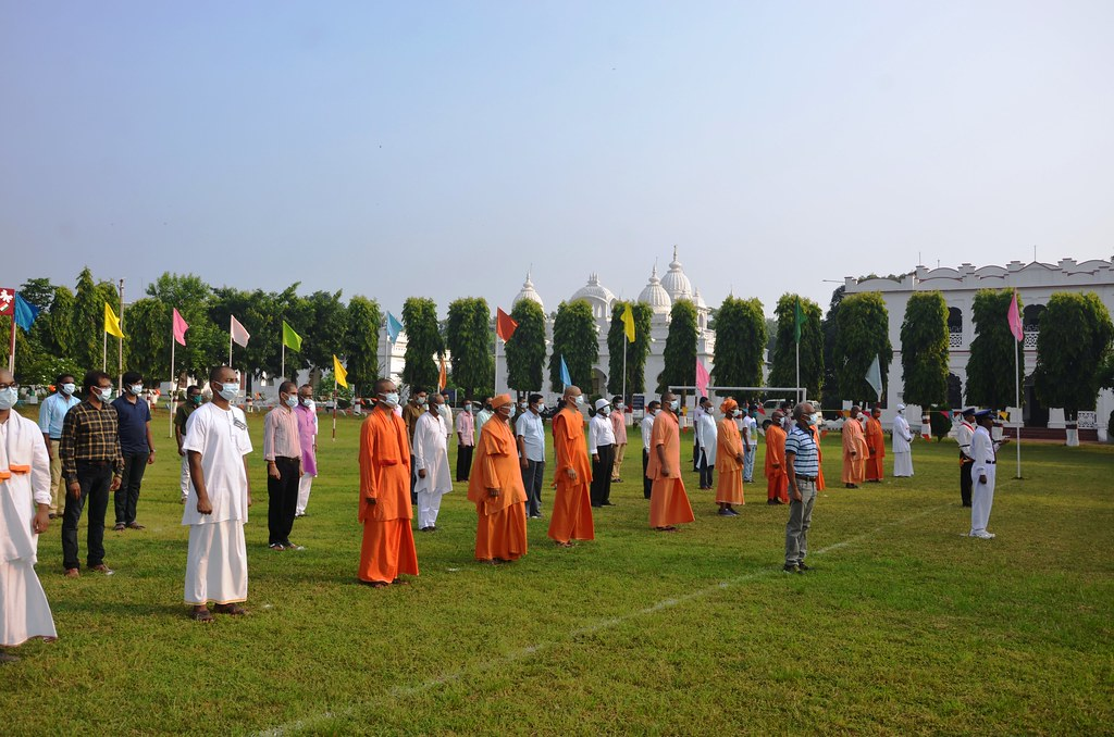 Independence Day Celebration 2021 (20)