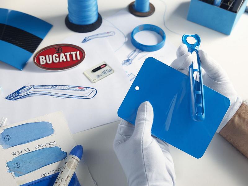 GiletteLabs-Bugatti-Special-Edition (4)