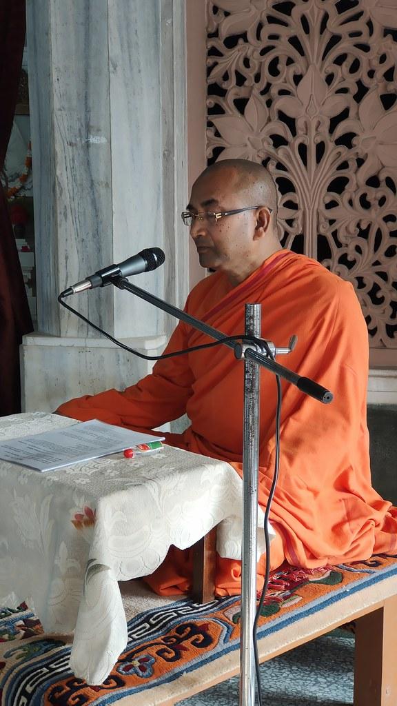 Vidyarthi Vrata XII  (67)