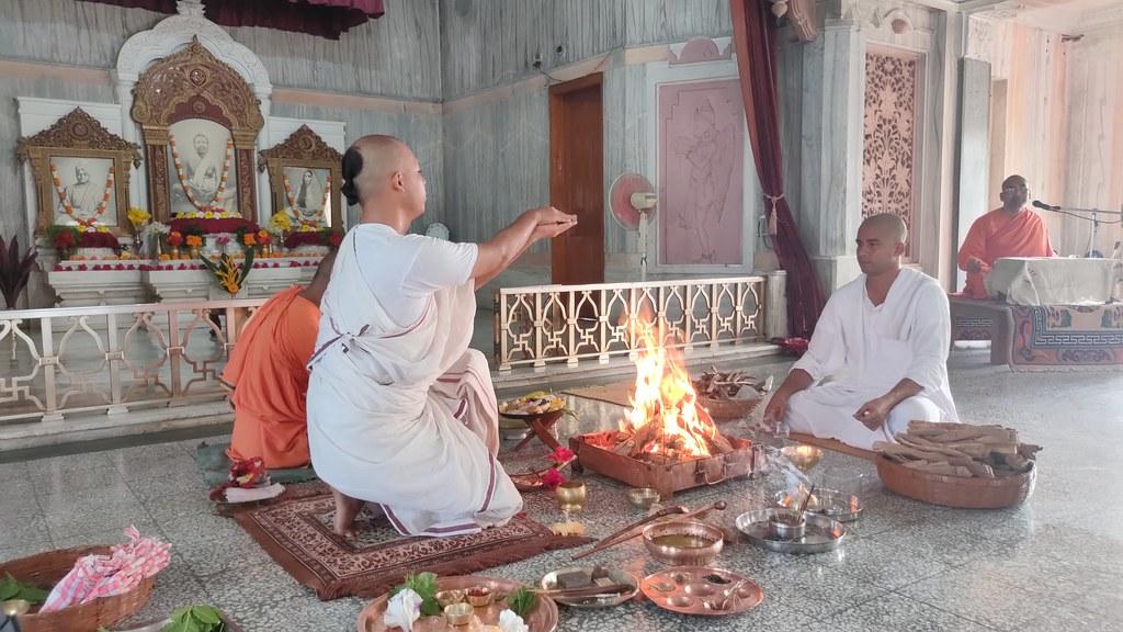 Vidyarthi Vrata XII  (90)
