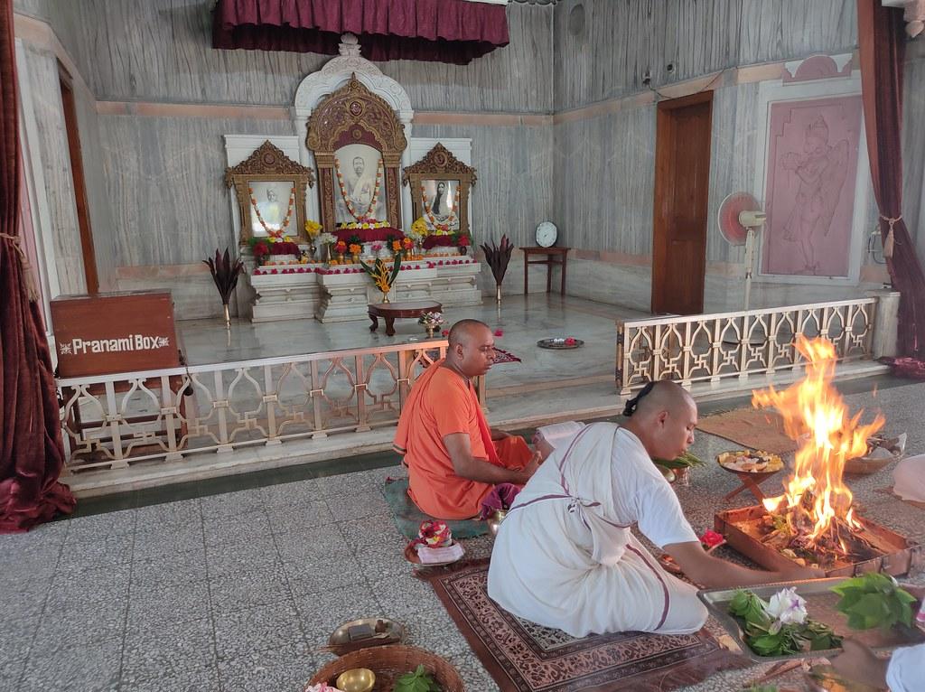 Vidyarthi Vrata XII  (98)