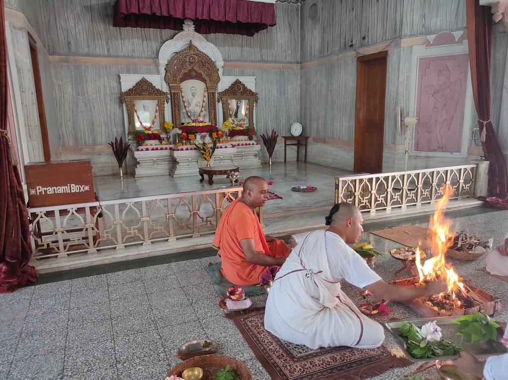 Vidyarthi Vrata XII  (99)