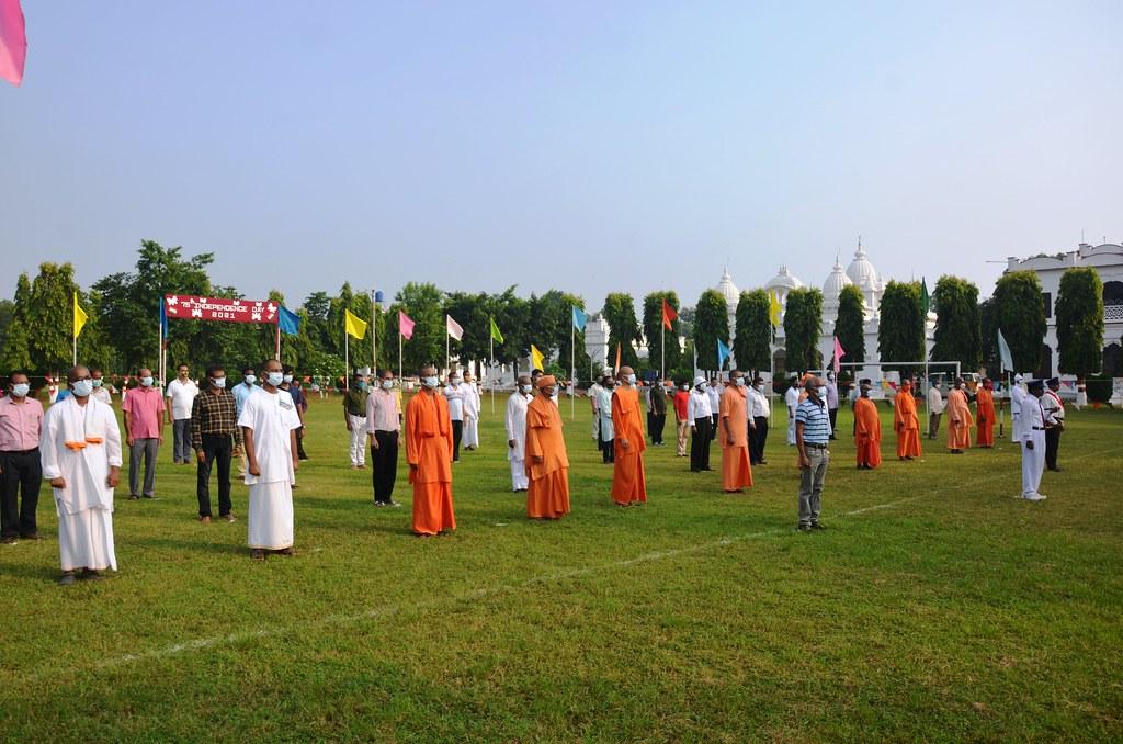Independence Day Celebration 2021 (21)