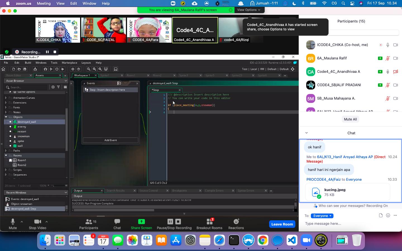 Screen Shot 2021-09-17 at 10.34.27