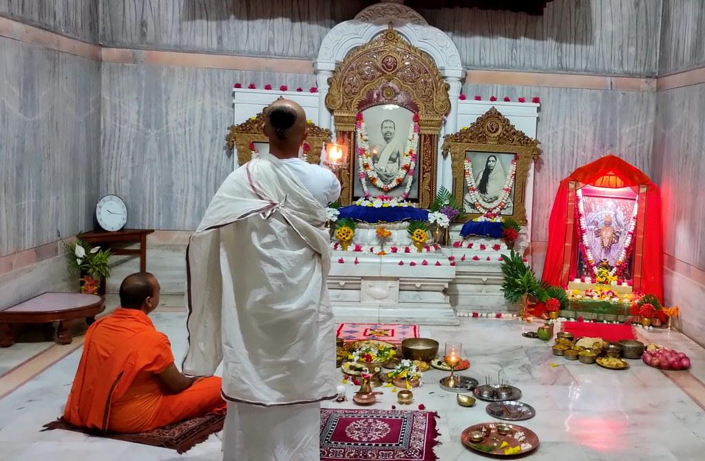 Phalaharini Kali Puja 2021 (23)