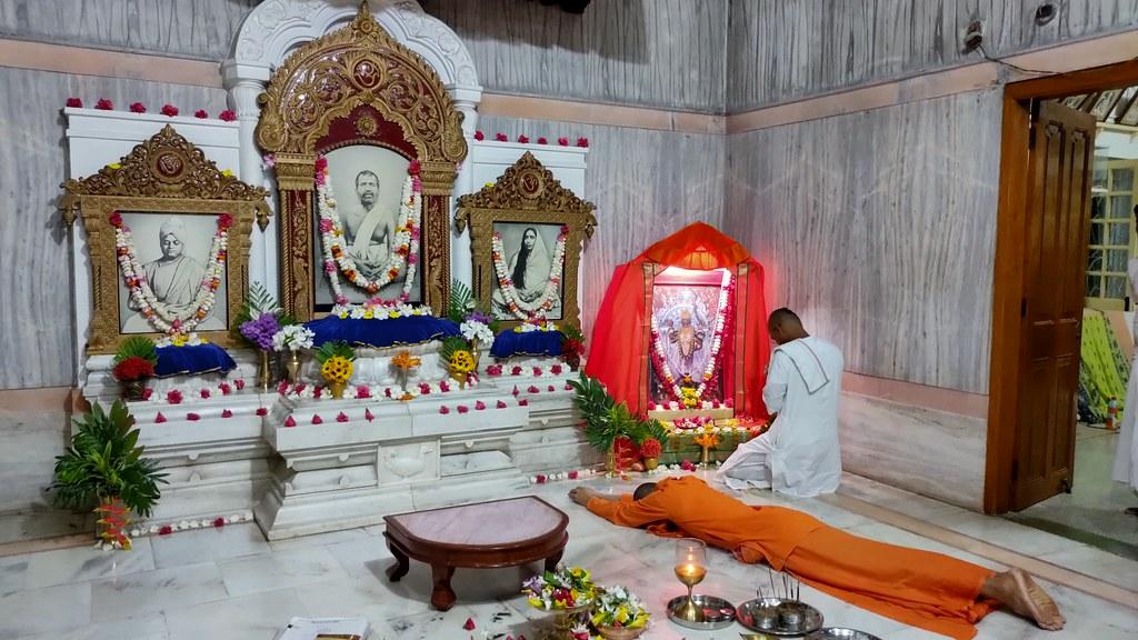 Phalaharini Kali Puja 2021 (22)
