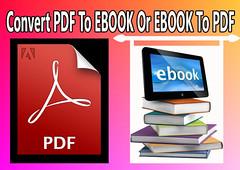 convert-pdf-to-ebook-or-ebook-to-pdf