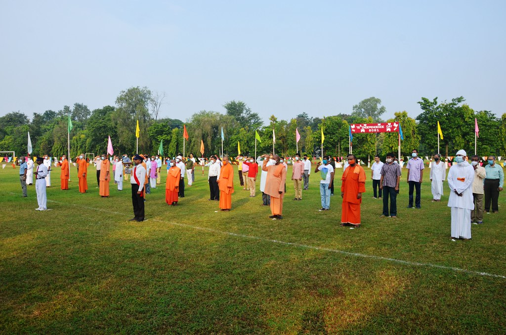 Independence Day Celebration 2021 (11)