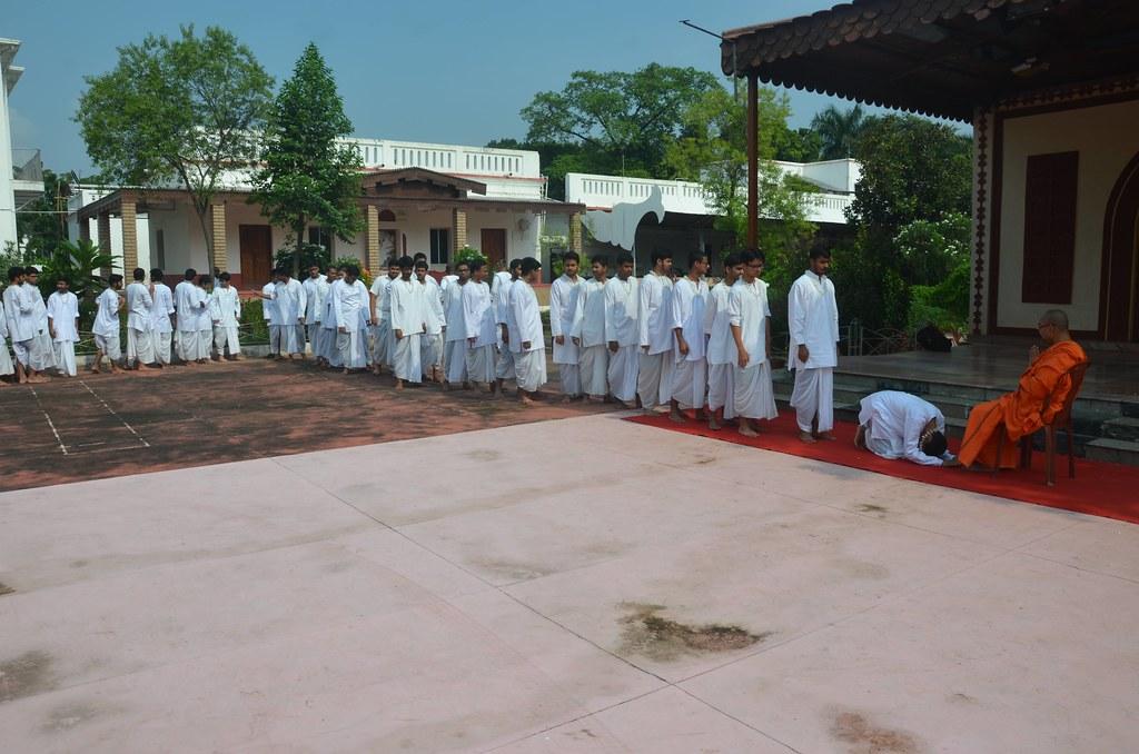 Vidyarthi Vrata XII  (51)