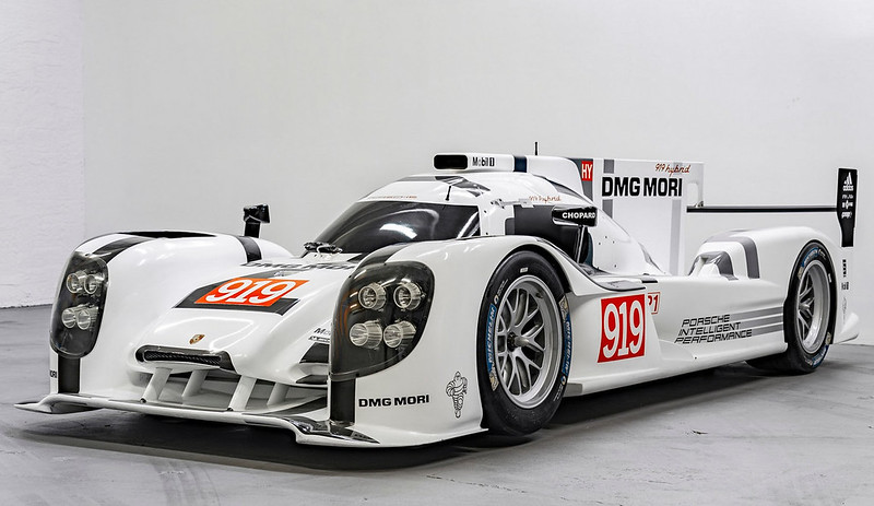 Porsche-919-Hybrid (7)