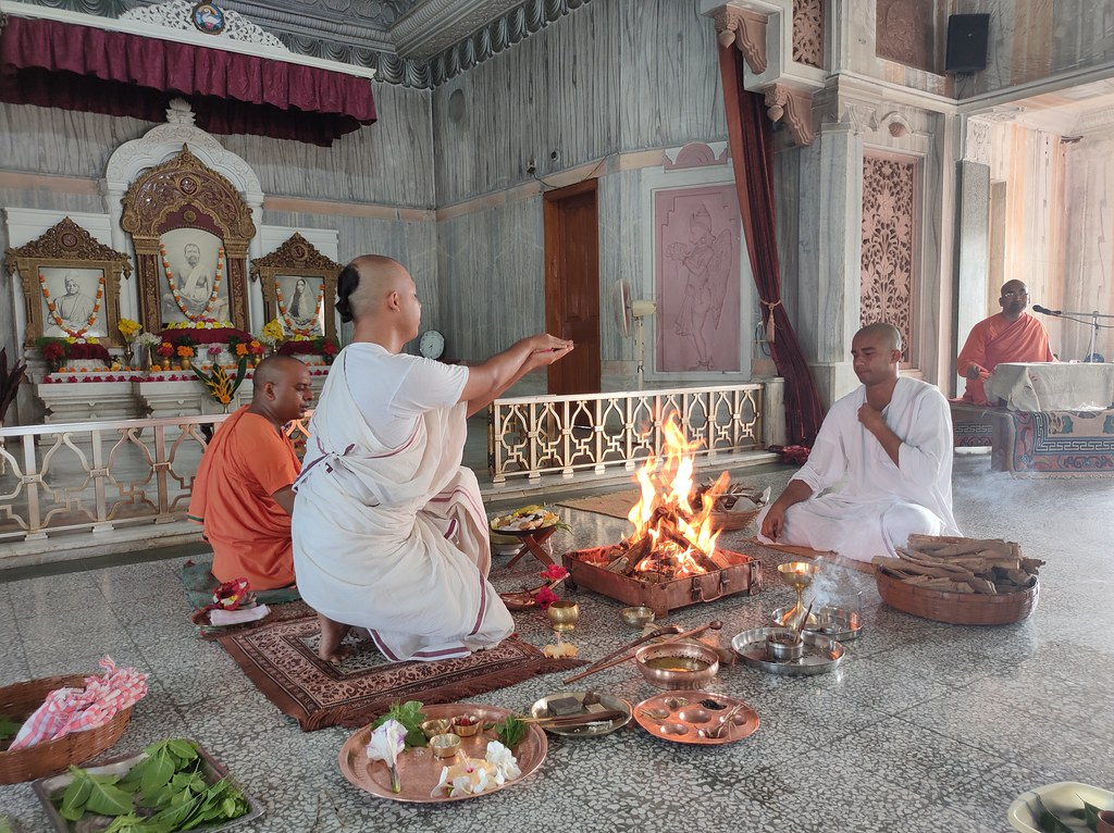 Vidyarthi Vrata XII  (95)