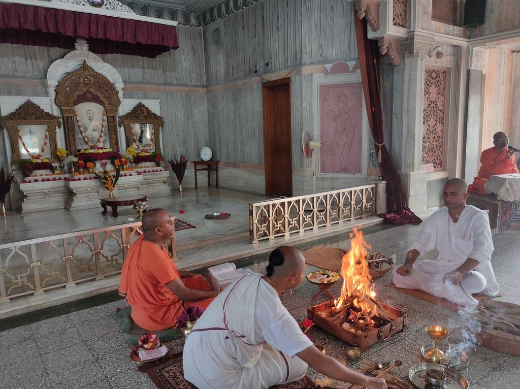 Vidyarthi Vrata XII  (97)