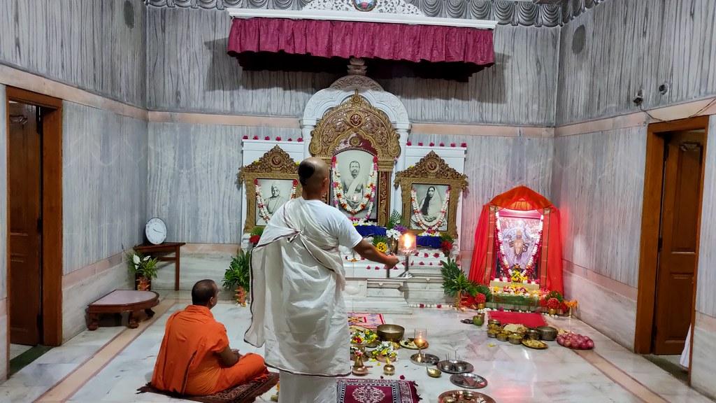 Phalaharini Kali Puja 2021 (27)