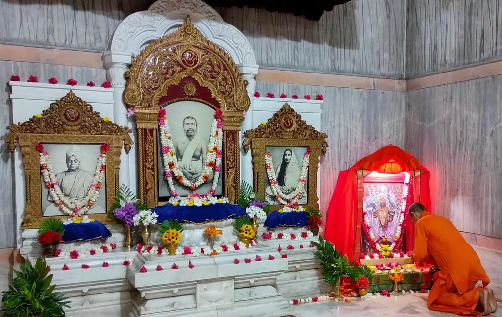 Phalaharini Kali Puja 2021 (21)