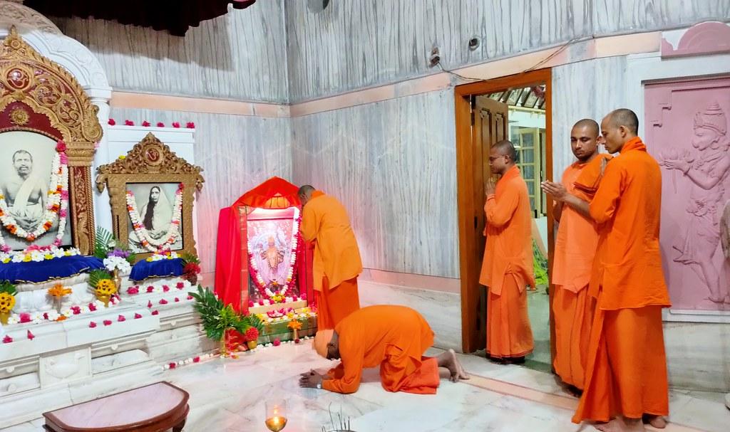Phalaharini Kali Puja 2021 (20)