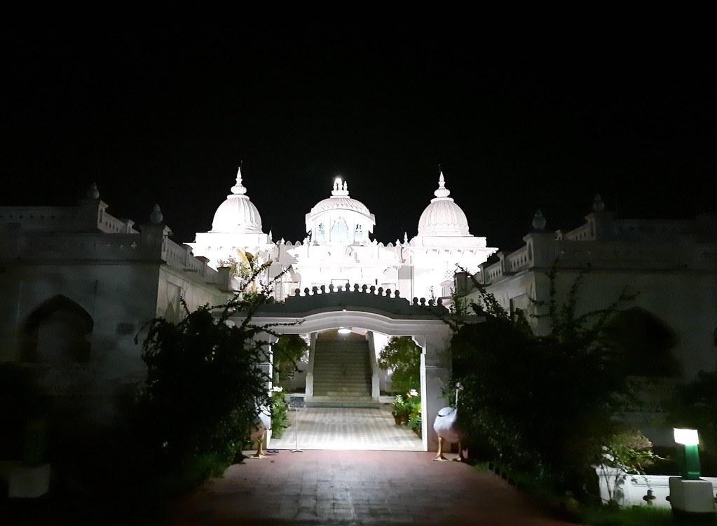 Phalaharini Kali Puja 2021 (15)