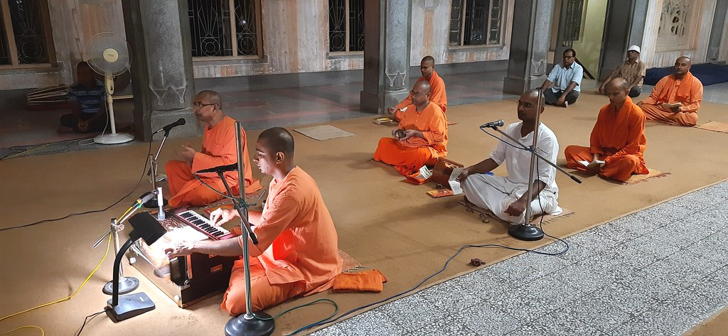 Phalaharini Kali Puja 2021 (3)