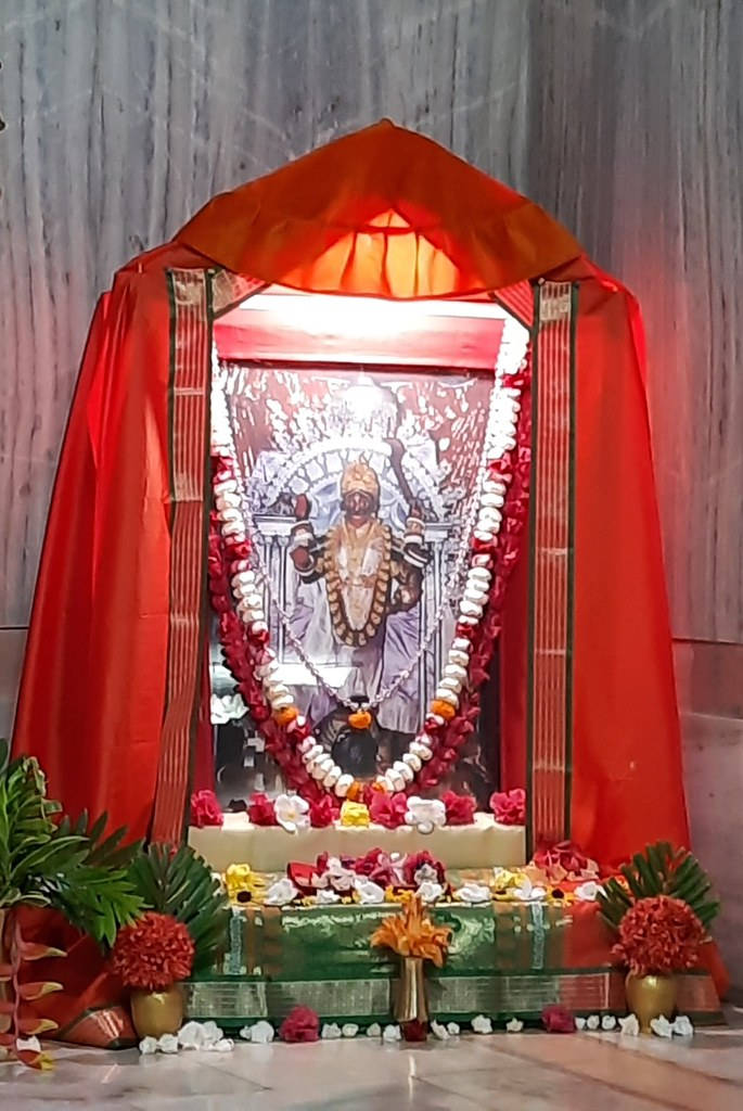 Phalaharini Kali Puja 2021 (13)