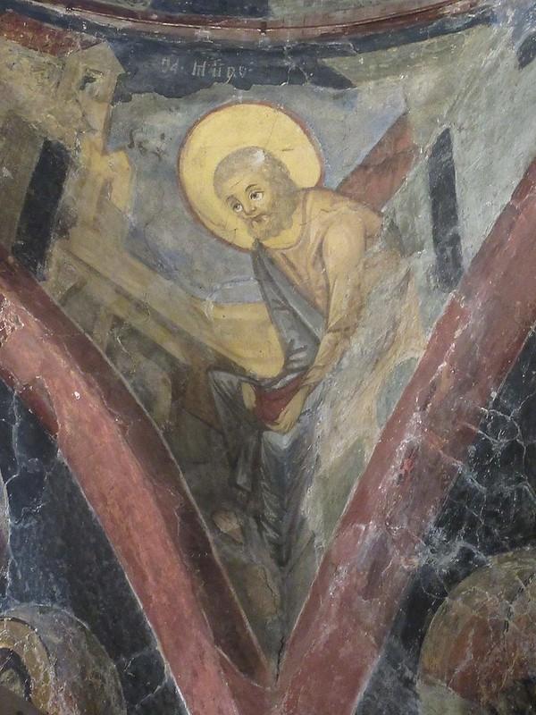 Фрески_церкви_Симеона_Богоприимца_22