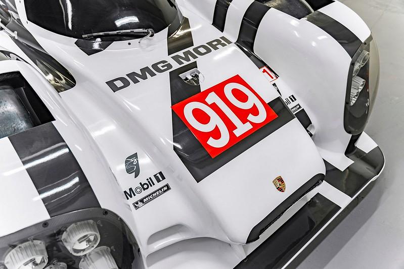 Porsche-919-Hybrid (4)