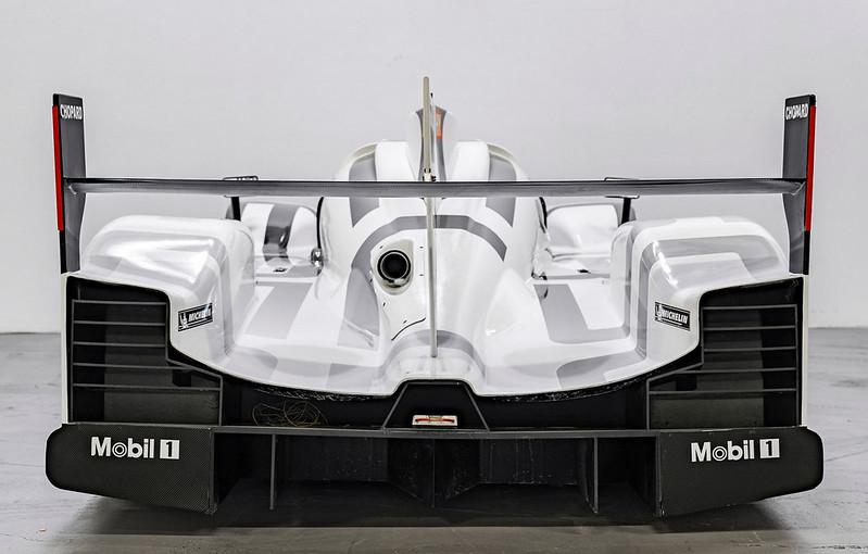 Porsche-919-Hybrid (2)
