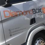 Diamond Box Limited