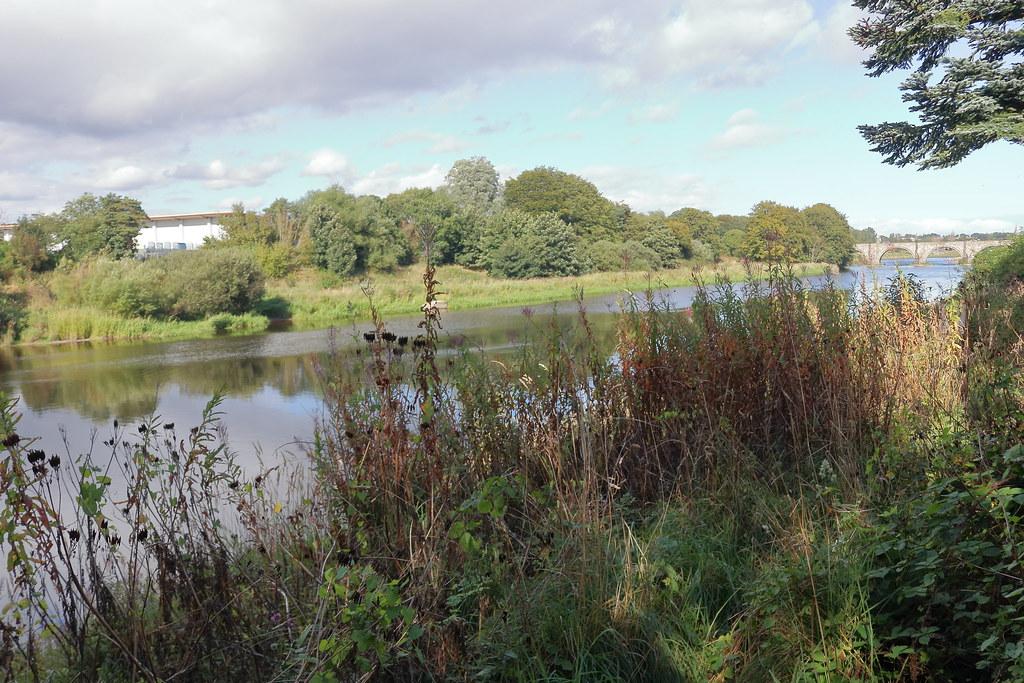 River Dee,Leggart Terrace,Aberdeen_sep 21_14673