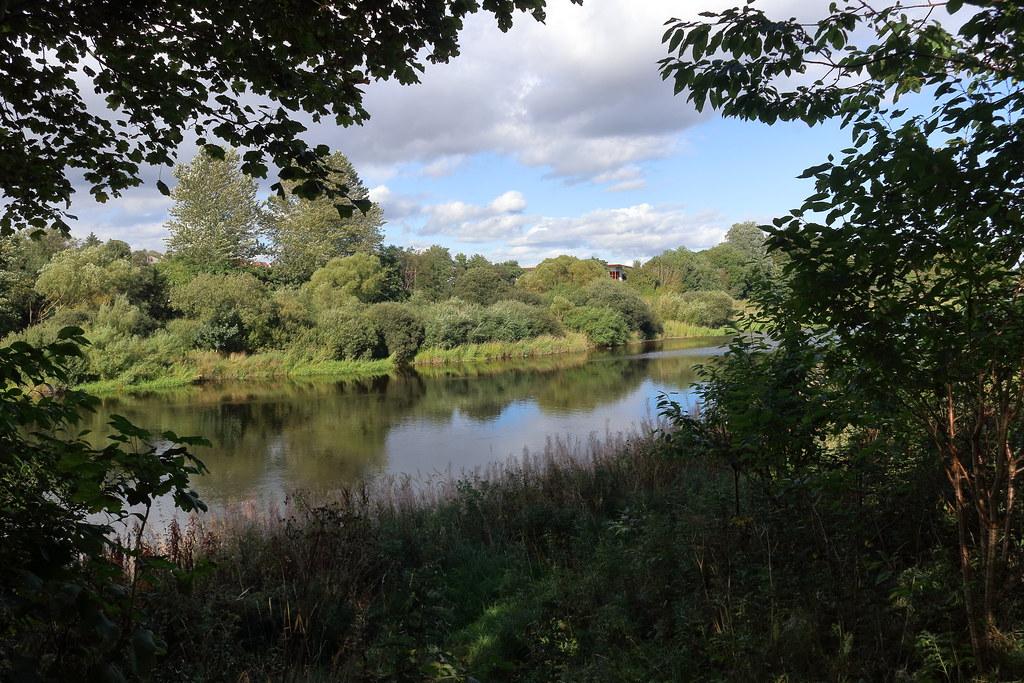 River Dee,Leggart Terrace,Aberdeen_sep 21_14678