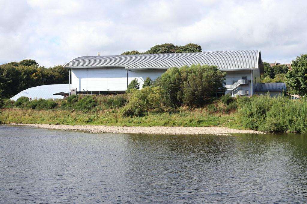 River Dee,Leggart Terrace,Aberdeen_sep 21_14683