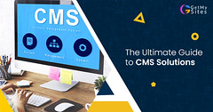 The-Ultimate-Guide-to-CMS-Solutions (1)
