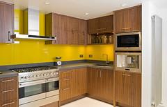 מטבחים מודרניים בסגנון יוקרה kitchenpt