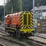 08785 at Ipswich
