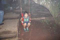 Viaje en Familia - Altamira 15.09.2021